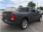 2018 Ram 1500 Crew Cab,  Pickup #JG264176 - photo 1