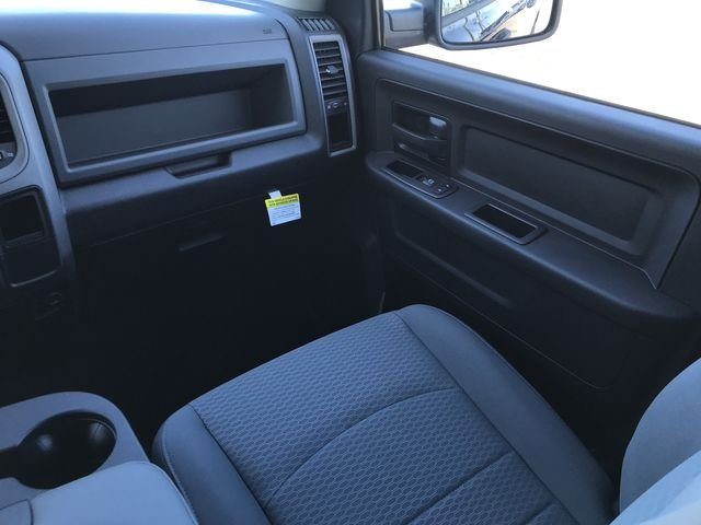 2018 Ram 1500 Crew Cab 4x2,  Pickup #JG264413 - photo 14