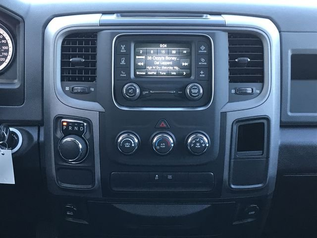 2018 Ram 1500 Crew Cab 4x2,  Pickup #JG264413 - photo 15