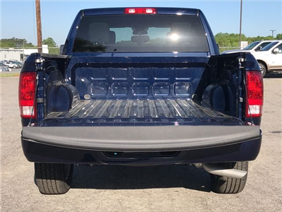 2018 Ram 1500 Crew Cab 4x2,  Pickup #JG264413 - photo 10