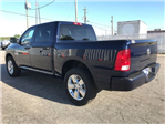 2018 Ram 1500 Crew Cab 4x2,  Pickup #JG264413 - photo 4