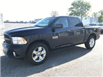 2018 Ram 1500 Crew Cab 4x2,  Pickup #JG264413 - photo 5