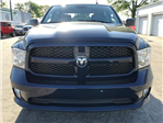 2018 Ram 1500 Crew Cab 4x2,  Pickup #JG264413 - photo 6