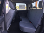 2018 Ram 1500 Crew Cab 4x2,  Pickup #JG264413 - photo 11