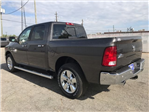 2018 Ram 1500 Crew Cab 4x4,  Pickup #JG265111 - photo 4