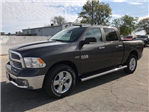 2018 Ram 1500 Crew Cab 4x4,  Pickup #JG265111 - photo 5