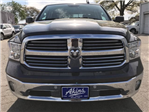 2018 Ram 1500 Crew Cab 4x4,  Pickup #JG265111 - photo 6