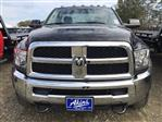 2018 Ram 5500 Regular Cab DRW 4x2,  Rollback Body #JG270521 - photo 2