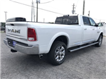 2018 Ram 3500 Crew Cab 4x4,  Pickup #JG272804 - photo 1