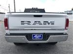 2018 Ram 3500 Crew Cab 4x4,  Pickup #JG272804 - photo 4