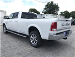 2018 Ram 3500 Crew Cab 4x4,  Pickup #JG272804 - photo 5