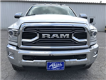 2018 Ram 3500 Crew Cab 4x4,  Pickup #JG272804 - photo 7