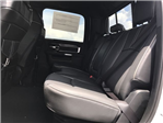2018 Ram 3500 Crew Cab 4x4,  Pickup #JG272804 - photo 12
