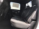 2018 Ram 3500 Crew Cab 4x4,  Pickup #JG272804 - photo 12