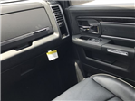 2018 Ram 3500 Crew Cab 4x4,  Pickup #JG272804 - photo 15