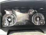 2018 Ram 3500 Crew Cab 4x4,  Pickup #JG272804 - photo 25