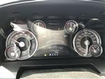 2018 Ram 3500 Crew Cab 4x4,  Pickup #JG272804 - photo 25