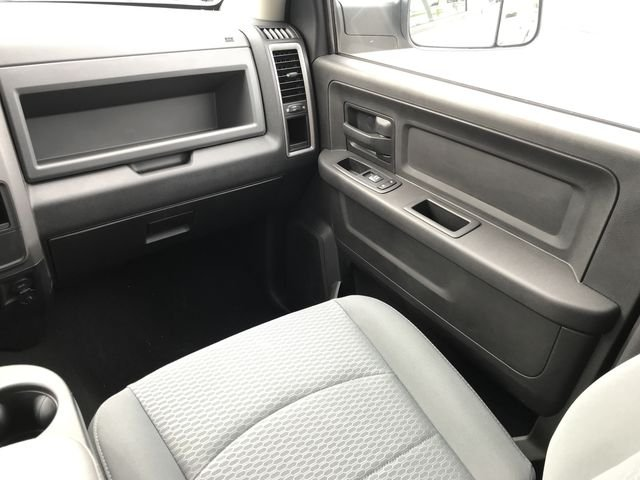 2018 Ram 2500 Crew Cab 4x2,  Monroe Service Body #JG282412 - photo 17