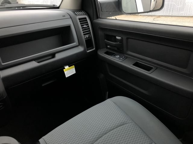 2018 Ram 2500 Crew Cab 4x2,  Monroe Service Body #JG287243 - photo 15