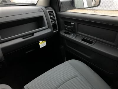 2018 Ram 2500 Crew Cab 4x2,  Monroe MSS II Service Body #JG287243 - photo 15
