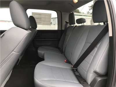 2018 Ram 2500 Crew Cab 4x4,  Pickup #JG303790 - photo 11