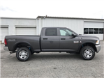 2018 Ram 2500 Crew Cab 4x4,  Pickup #JG303790 - photo 3