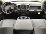 2018 Ram 2500 Crew Cab 4x4,  Pickup #JG303790 - photo 12