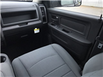 2018 Ram 2500 Crew Cab 4x4,  Pickup #JG303790 - photo 14