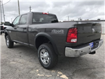 2018 Ram 2500 Crew Cab 4x4,  Pickup #JG303790 - photo 2