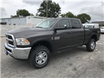 2018 Ram 2500 Crew Cab 4x4,  Pickup #JG303790 - photo 1