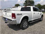 2018 Ram 2500 Crew Cab 4x4,  Pickup #JG317274 - photo 1