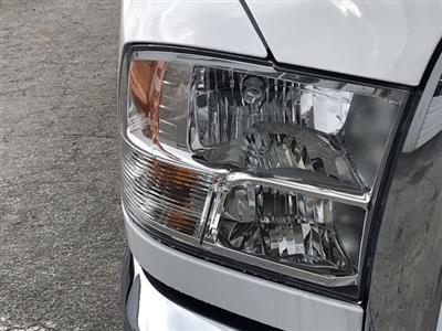 2018 Ram 3500 Crew Cab DRW 4x4,  CM Truck Beds TM Deluxe Hauler Body #JG362610 - photo 7