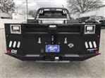 2018 Ram 3500 Crew Cab DRW 4x4,  CM Truck Beds TM Deluxe Hauler Body #JG362610 - photo 3