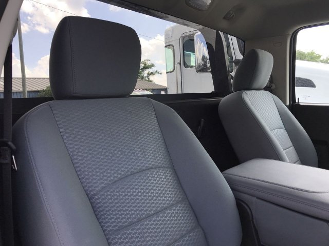 2018 Ram 5500 Regular Cab DRW 4x2,  Chevron Rollback Body #JG392032 - photo 13