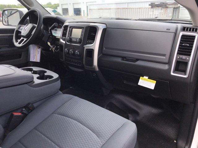2018 Ram 5500 Regular Cab DRW 4x2,  Chevron Rollback Body #JG392032 - photo 15