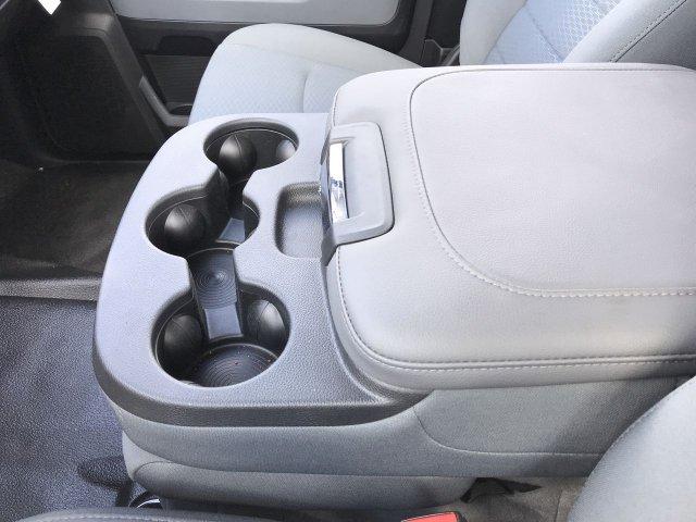 2018 Ram 5500 Regular Cab DRW 4x2,  Chevron Rollback Body #JG392032 - photo 17