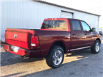 2018 Ram 1500 Crew Cab, Pickup #JS141353 - photo 2
