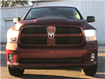 2018 Ram 1500 Crew Cab, Pickup #JS141353 - photo 6