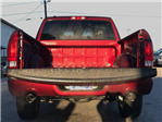 2018 Ram 1500 Crew Cab, Pickup #JS141353 - photo 11