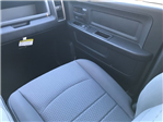 2018 Ram 1500 Crew Cab, Pickup #JS141353 - photo 14