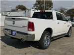 2018 Ram 1500 Crew Cab 4x4 Pickup #JS173322 - photo 1