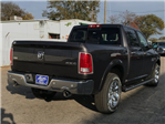 2018 Ram 1500 Crew Cab 4x4 Pickup #JS173325 - photo 1