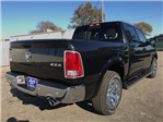 2018 Ram 1500 Crew Cab 4x4, Pickup #JS173326 - photo 1