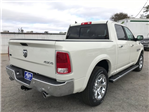 2018 Ram 1500 Crew Cab 4x4 Pickup #JS173327 - photo 1
