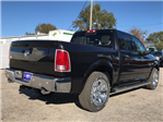 2018 Ram 1500 Crew Cab Pickup #JS174033 - photo 1