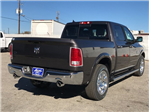 2018 Ram 1500 Crew Cab, Pickup #JS183606 - photo 1