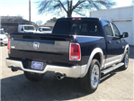 2018 Ram 1500 Crew Cab, Pickup #JS183607 - photo 1