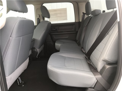 2018 Ram 1500 Crew Cab, Pickup #JS218977 - photo 11