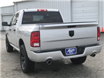 2018 Ram 1500 Crew Cab, Pickup #JS218977 - photo 4