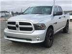 2018 Ram 1500 Crew Cab, Pickup #JS218977 - photo 5